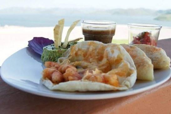¿#DóndeComer en Mazatlán? los TOP 10