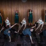 Egresará la Décima Generación de la Licenciatura en Danza de la ESDS