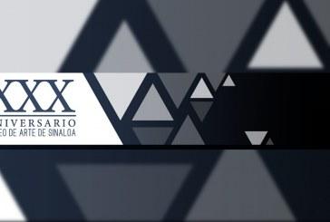 Prepara el MASIN magna exposición por el centenario del maestro Héctor Xavier