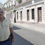 Héctor Lizárraga Vencis y Mazatlán Interactivo se Unen a las Festejos del Día Mundial del Turismo 2021