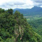 Inicia la Integración de la Comisión de la Cuenca del Río Baluarte