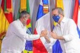 La Organización Mundial del Turismo (OMT) y Ministros de Turismo de las Américas se unen para el Relanzamiento de la Región