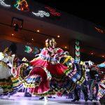 Listo el ISIC para formar parte de la Noche del Grito en Culiacán