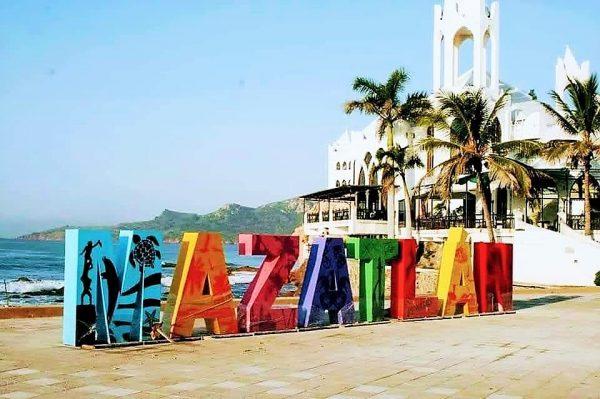 Los Grandes de Mazatlán Promoción Tijuana Serie a (1)