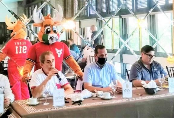 Lanzan la iniciativa promocional: Los Grandes de Mazatlán