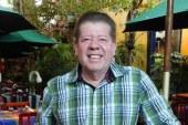 Marcos Gabriel Osuna Tirado El Quelite y El Mesón de los Laureános se Unen a las Festejos del Día Mundial del Turismo 2021