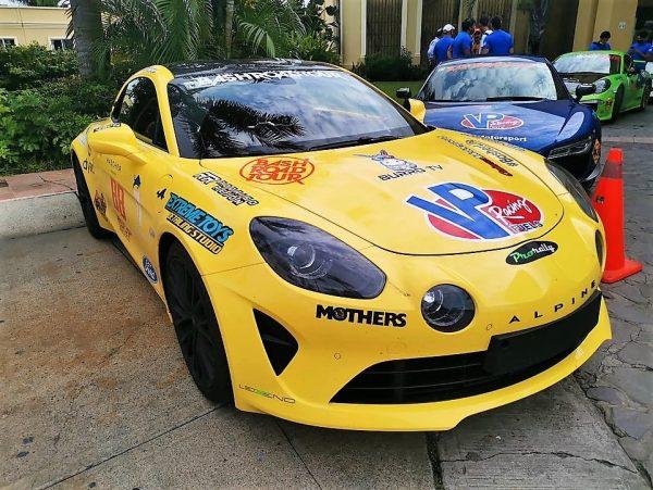 Mazatlán Recibe el Bash Road Tour por primera vez 2021 5