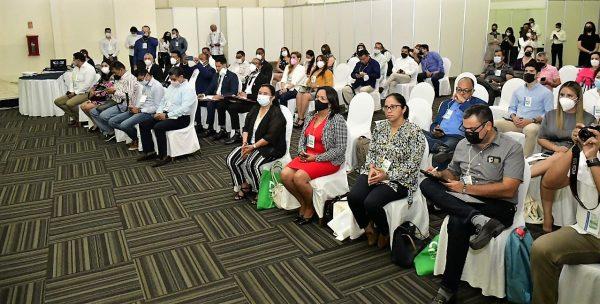 Mazatlán sede del VIII Congreso Internacional de Obras y Servicios Públicos 2021 1