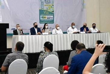 Mazatlán sede del VIII Congreso Internacional de Obras y Servicios Públicos