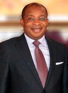 Mr-Siandou-Fofana-OMT
