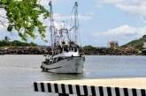 Nuestros Mejores Deseos a los Pescadores de Camarón de…