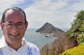 Rafael Lizárraga Favela y Nuevo Acuario de Mazatlán se Unen a las Festejos del Día Mundial del Turismo 2021
