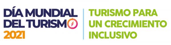 dia-mundial-del-turismo-2021-logo