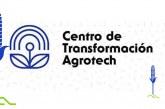 Gobierno del Estado imparte Simposium en Innovación y Agricultura Digital