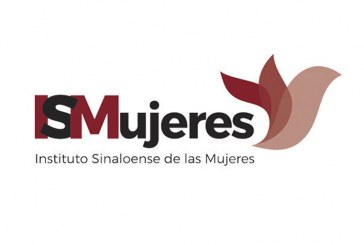 Personal del ISMujeres imparte talleres dirigido a mujeres y adolescentes