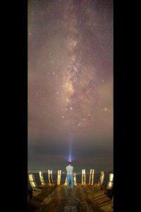 Día Mundial de la Astronomía 2021 6