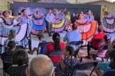 Se arma fiesta sinaloense en El Quelite, Pueblo Señorial…