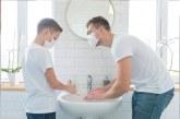 El lavado de manos es básico para prevenir enfermedades como el COVID-19: COEPRISS