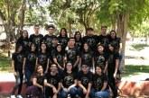 Eligen a ganadores del Premio Estatal al Mérito Ecológico Sinaloa 2021