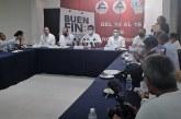 Canaco Servytur Mazatlán lanza edición 2021 del Buen Fin