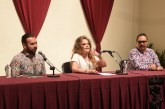 Lupita Infante revela proyectos que vinculan Mazatlán y Pedro Infante
