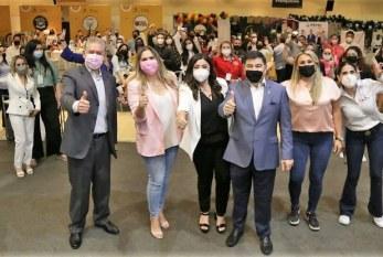 Para fortalecer la economía de Sinaloa hay que consumir lo local: Javier Lizárraga Mercado