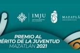 Reconocerá Ayuntamiento a cinco jóvenes destacados de Mazatlán