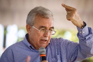 Rubén Rocha Moya perfila el destino del CIP Playa Espíritu: ¿Falta de conocimiento o Prioridades encontradas?