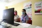 Sinaloa, con una política económica más humanitaria con sentido social y estratégica a la inversión