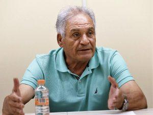 Tours operadores de Mazatlán acuerdan armar paquetes para navieras 2021 2