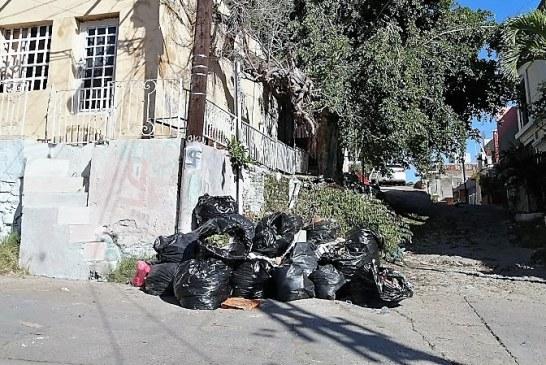 Un análisis del Foro Ciudadano de Reordenamiento Urbano con Sentido Social celebrado en Mazatlán