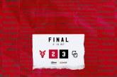 Venados de Mazatlán cayó 3-2 en el tercer juego de la serie ante Yaquis de Ciudad Obregón