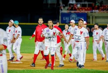 Los Venados de Mazatlán toman juguito de Caña al vencer a los Cañeros 3-2