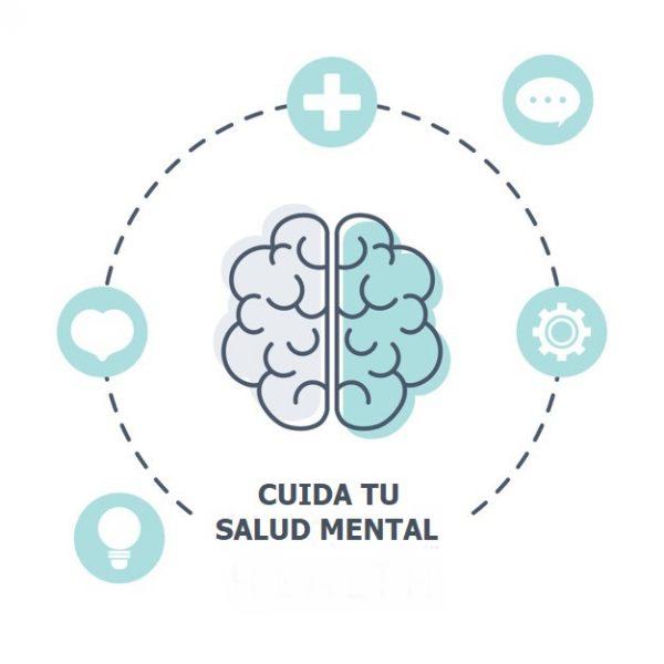 salud-mental-entendiendo-vector-cerebral_53876-79082